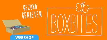 webdesigner boxbites utrecht betaalbaar